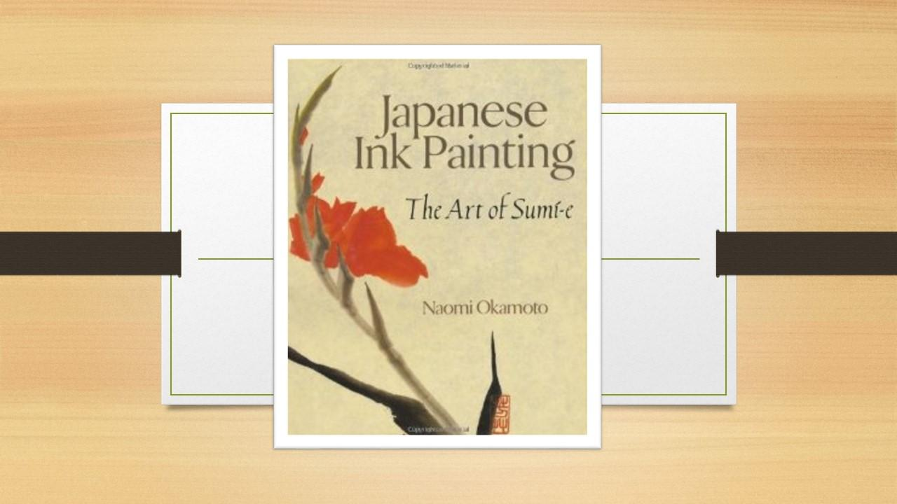 HCC Library: Japanese Art, The Laureate, Fun Fiction, and more!