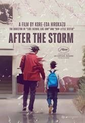 After the Storm - June 7th